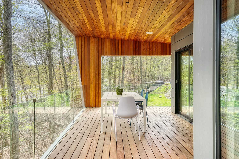 modern-minimalist-home-patio