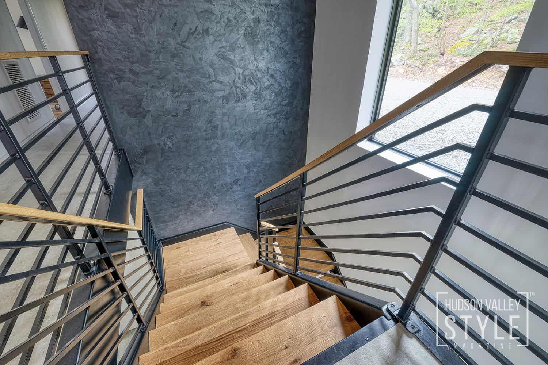 modern-minimalist-staircase