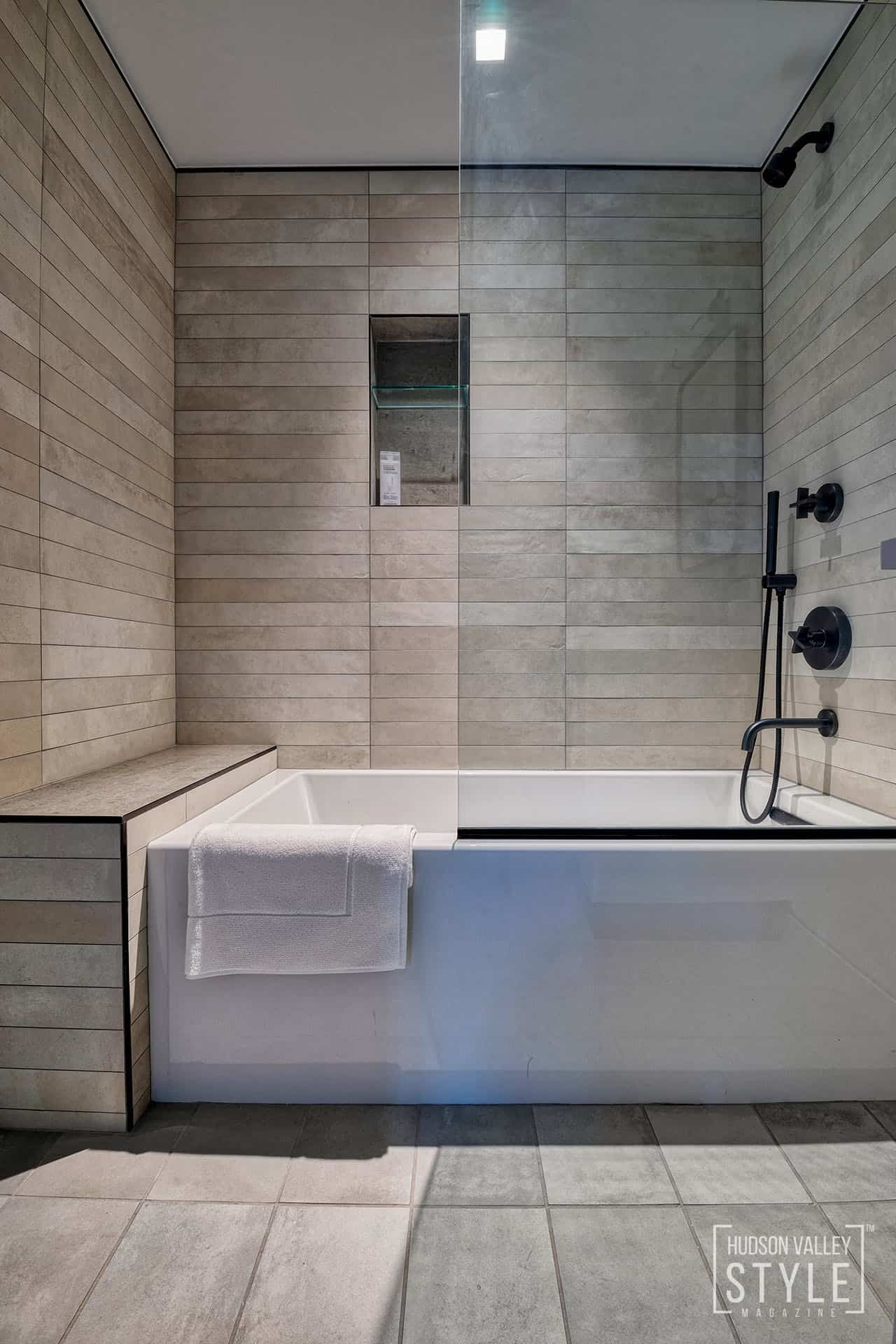 modern-minimalist-bathroom