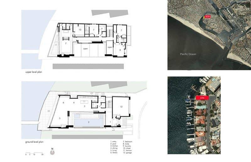 modern-waterfront-home-floor-plan