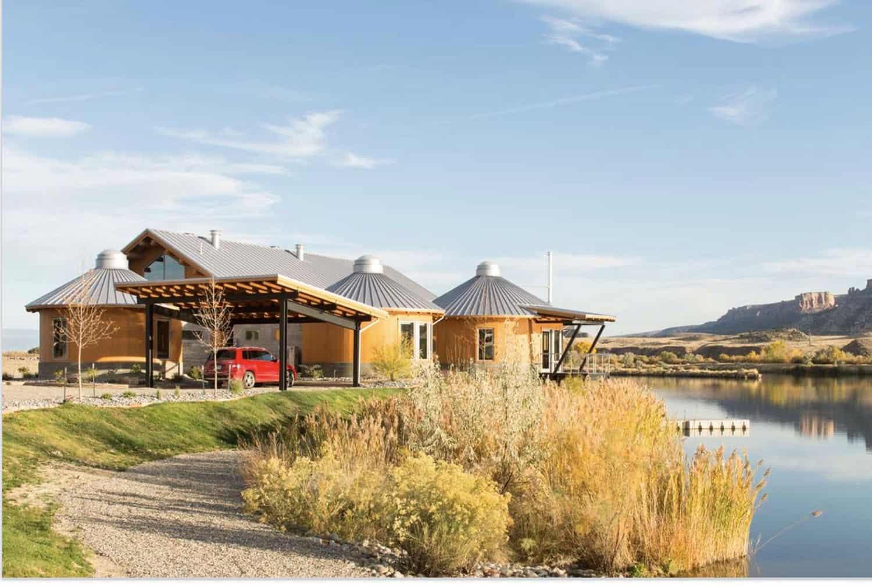 mountain-lake-house-exterior