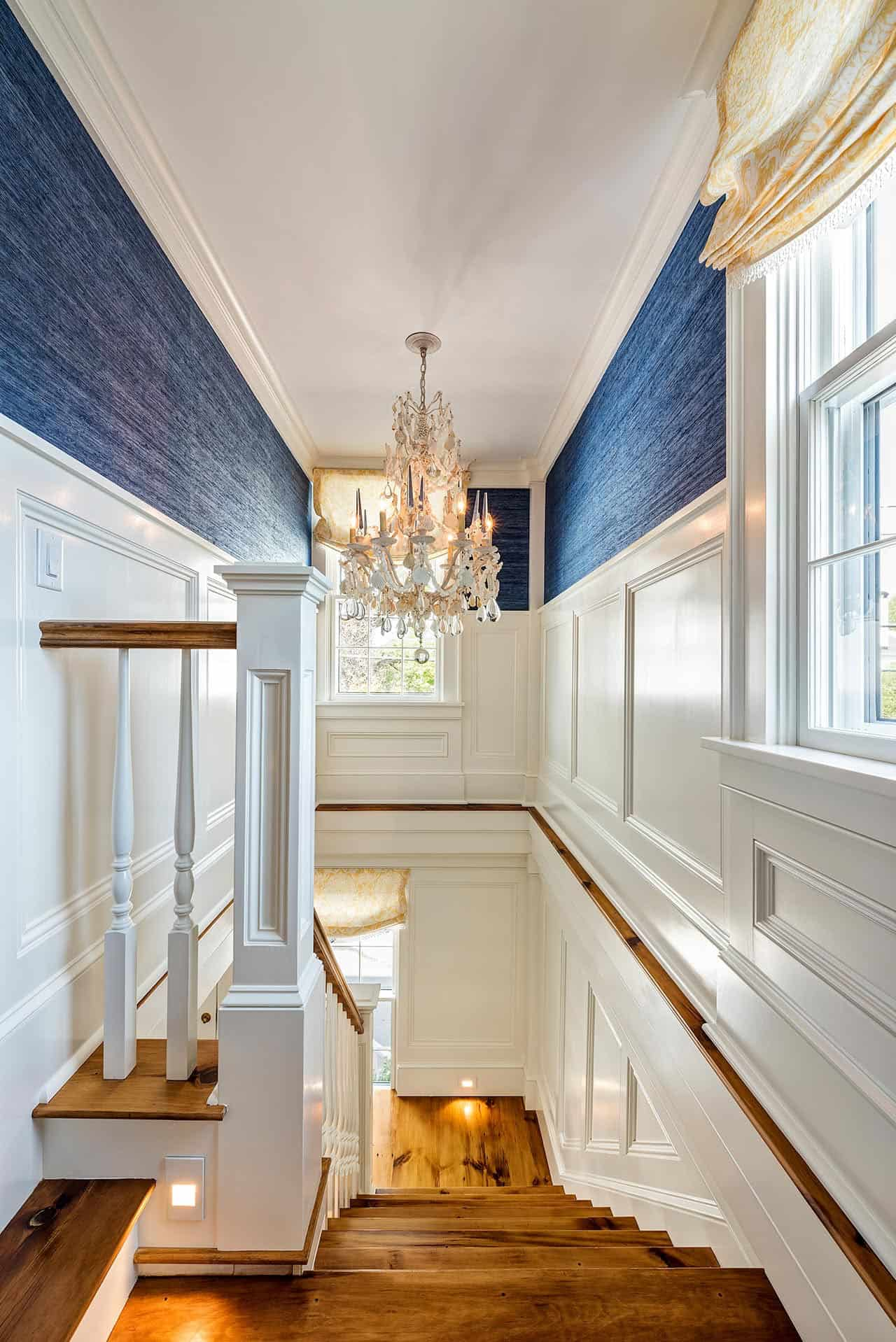 coastal-style-staircase