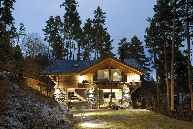 log-cabin-exterior
