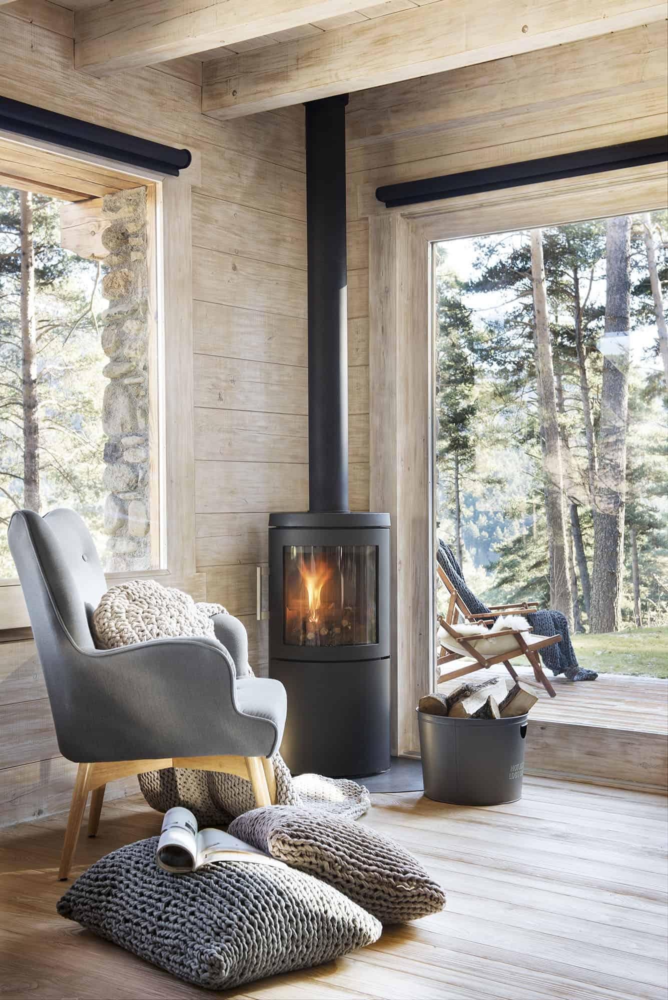 nordic-style-bedroom