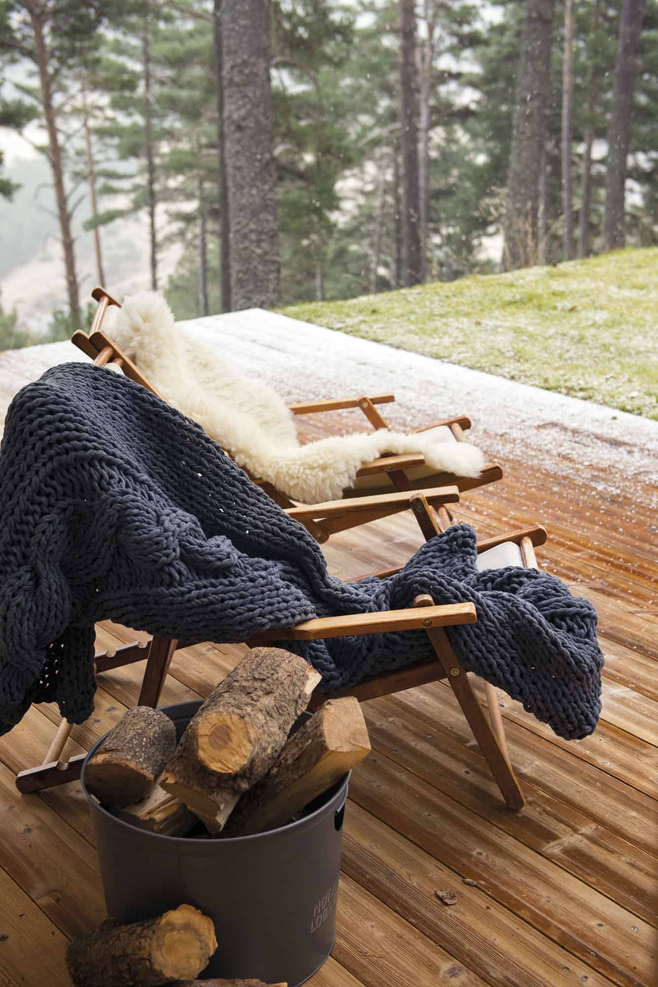 nordic-style-deck