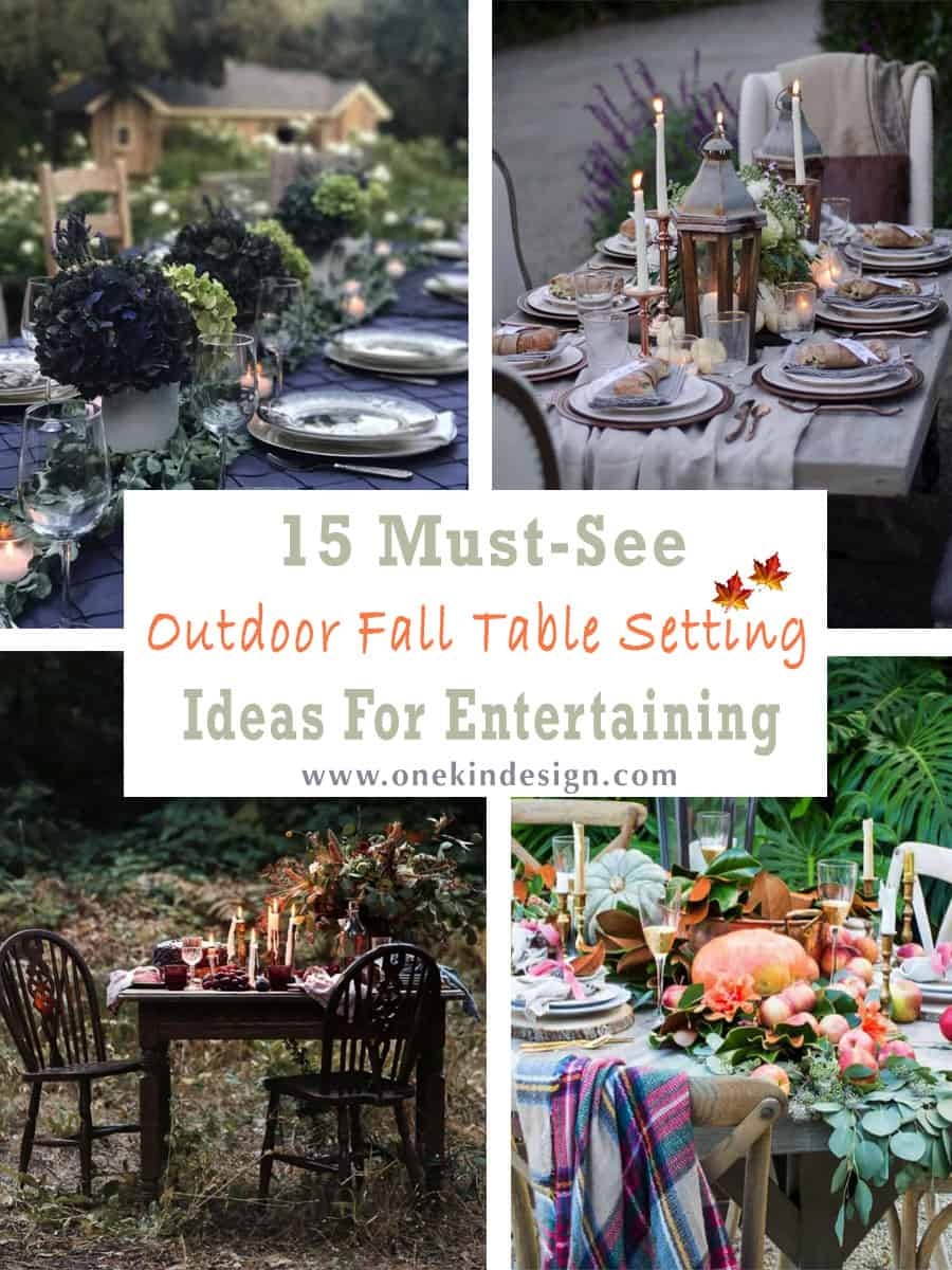 outdoor-fall-table-setting-ideas