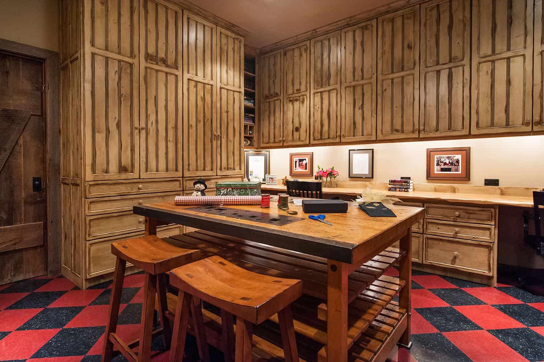 barn-house-craft-room