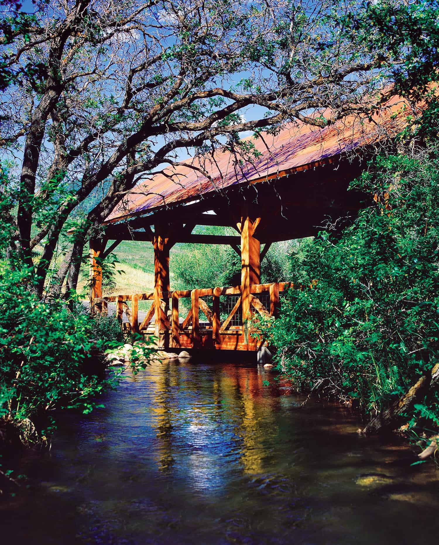 Exterior-Bridge-in-Summer