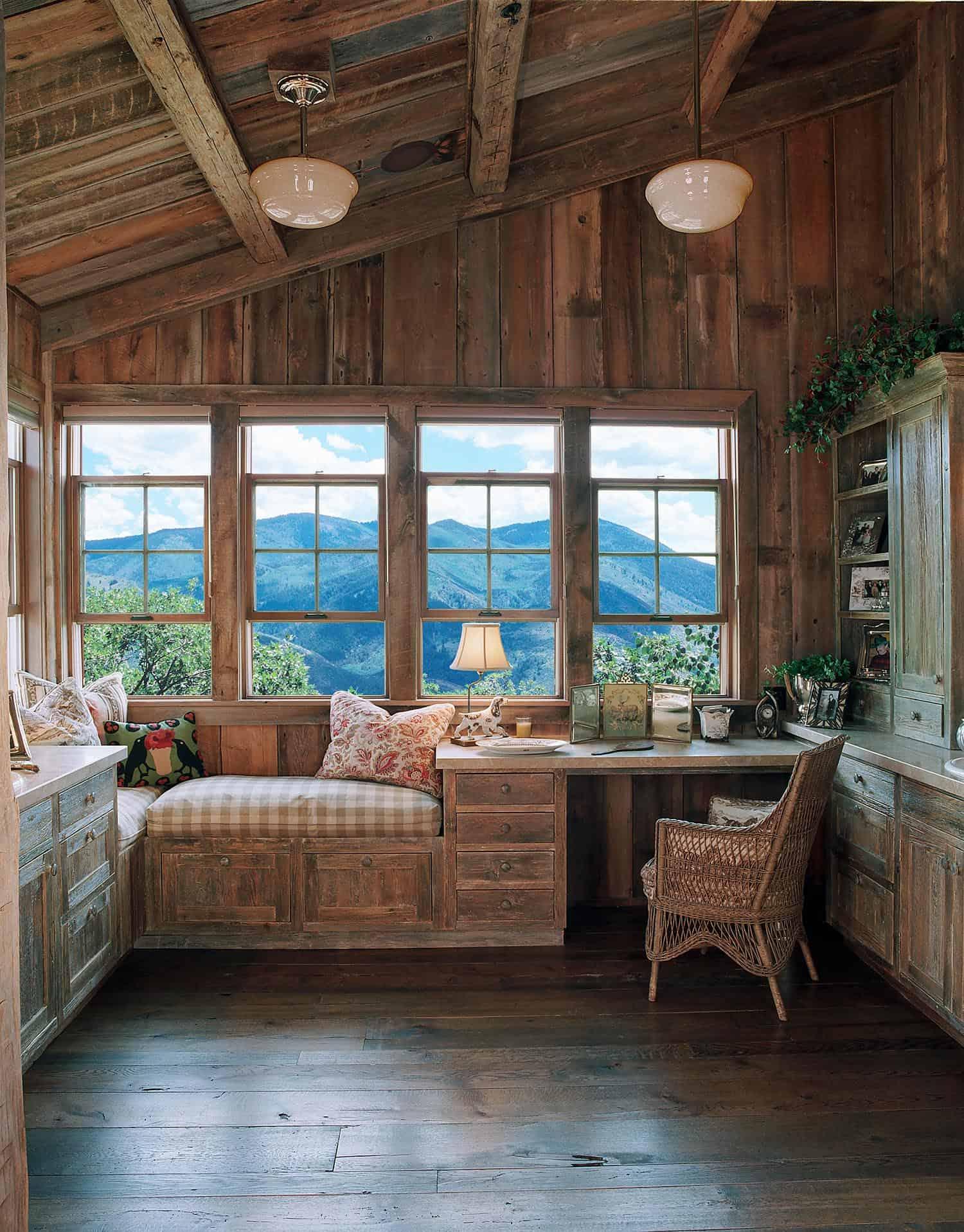 rustic-master-bedroom-vanity
