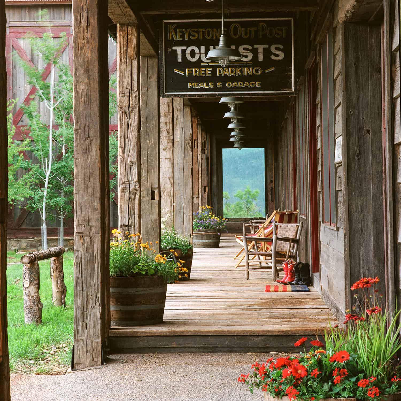 rustic-barn-house-exterior-boardwalk