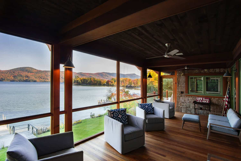 rustic-home-porch