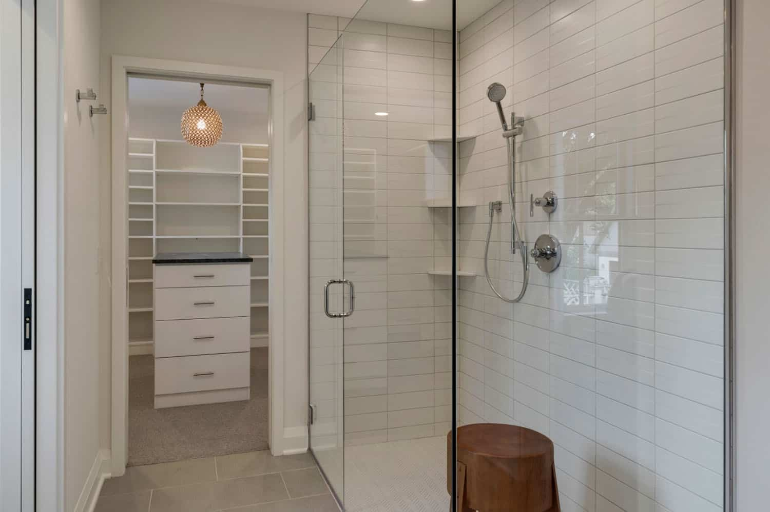 transitional-bathroom