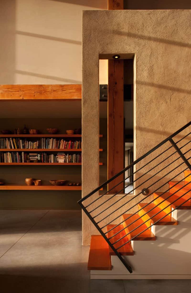 ranch-contemporary-staircase