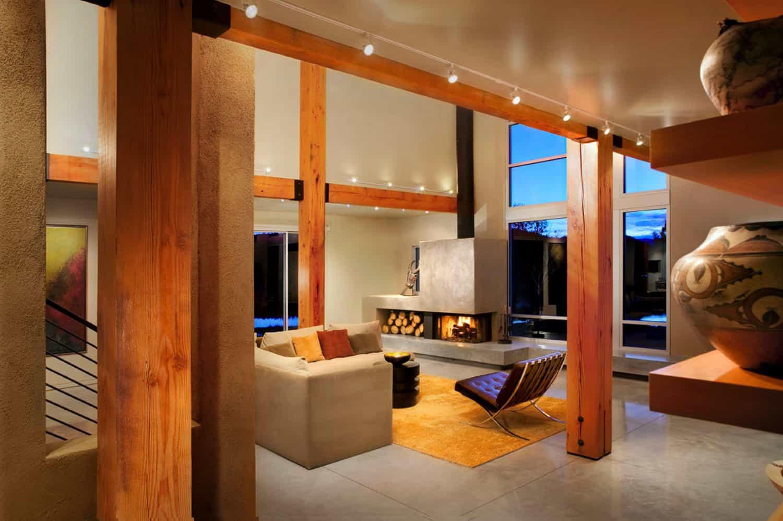 ranch-contemporary-living-room