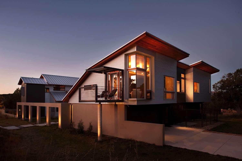 ranch-house-contemporary-exterior