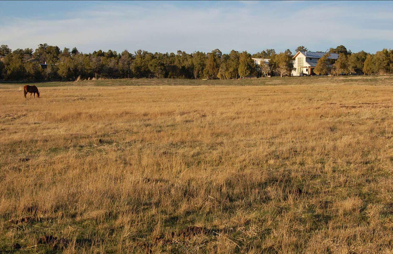ranch-house-landscape