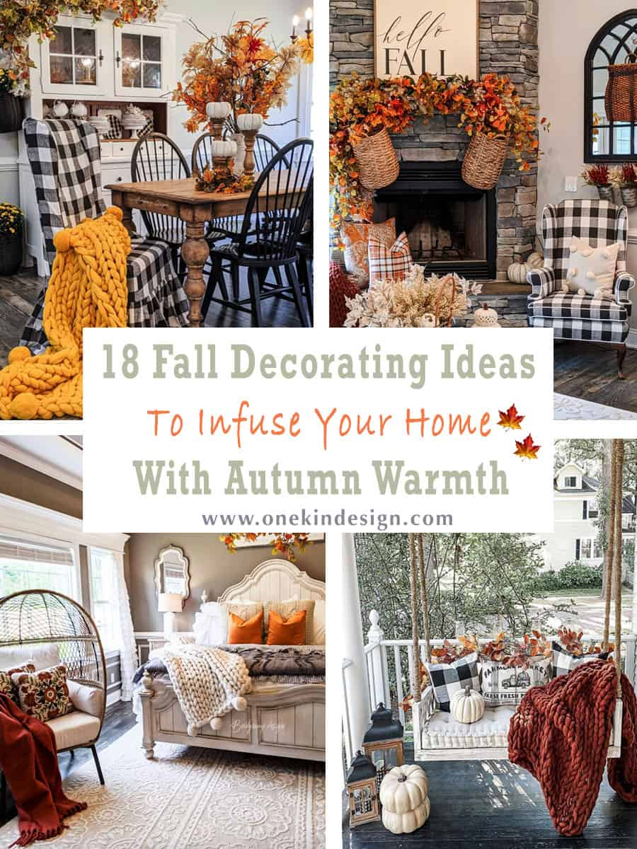 cozy-fall-decorating-ideas