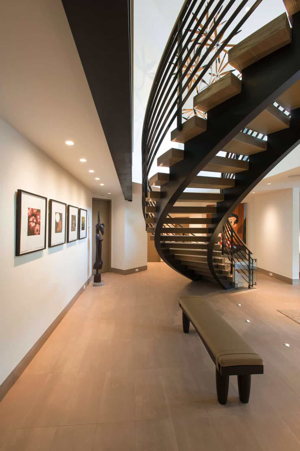 contemporary-staircase