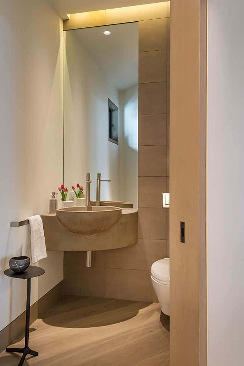 contemporary-powder-bath