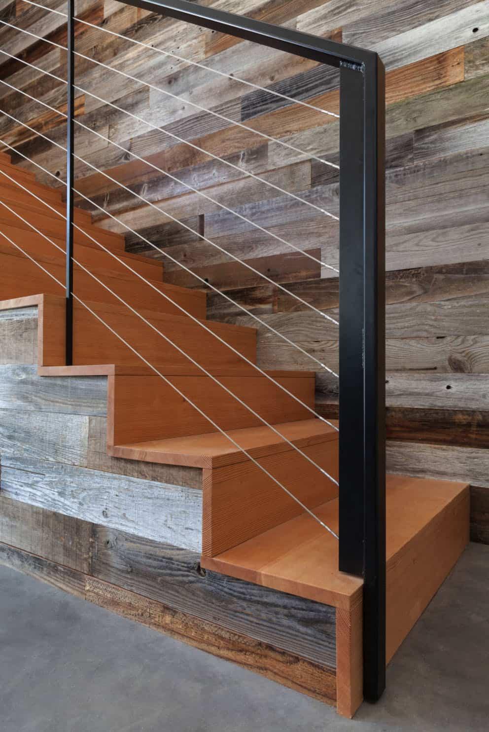 contemporary-staircase