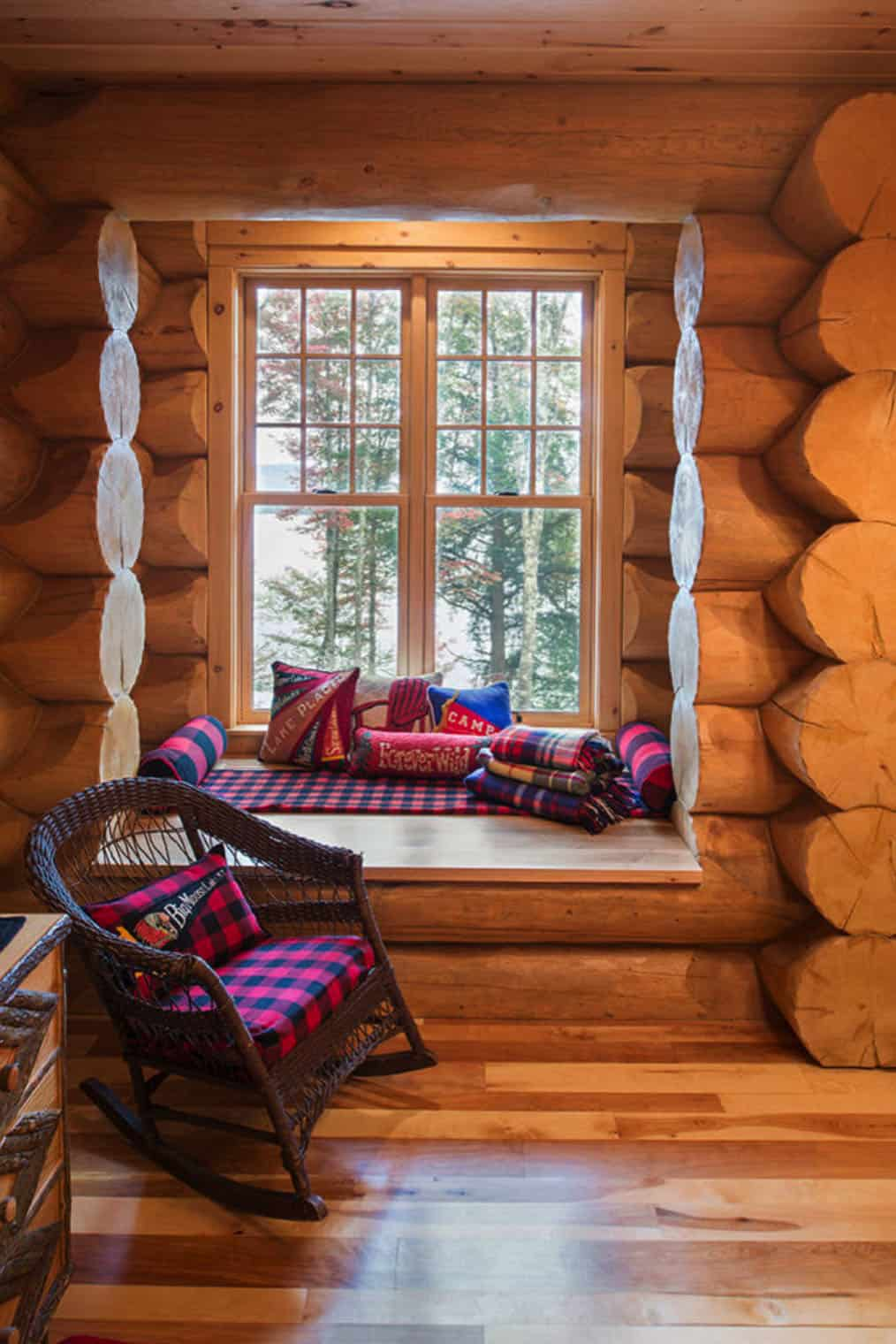 cozy-rustic-reading-nook-bedroom