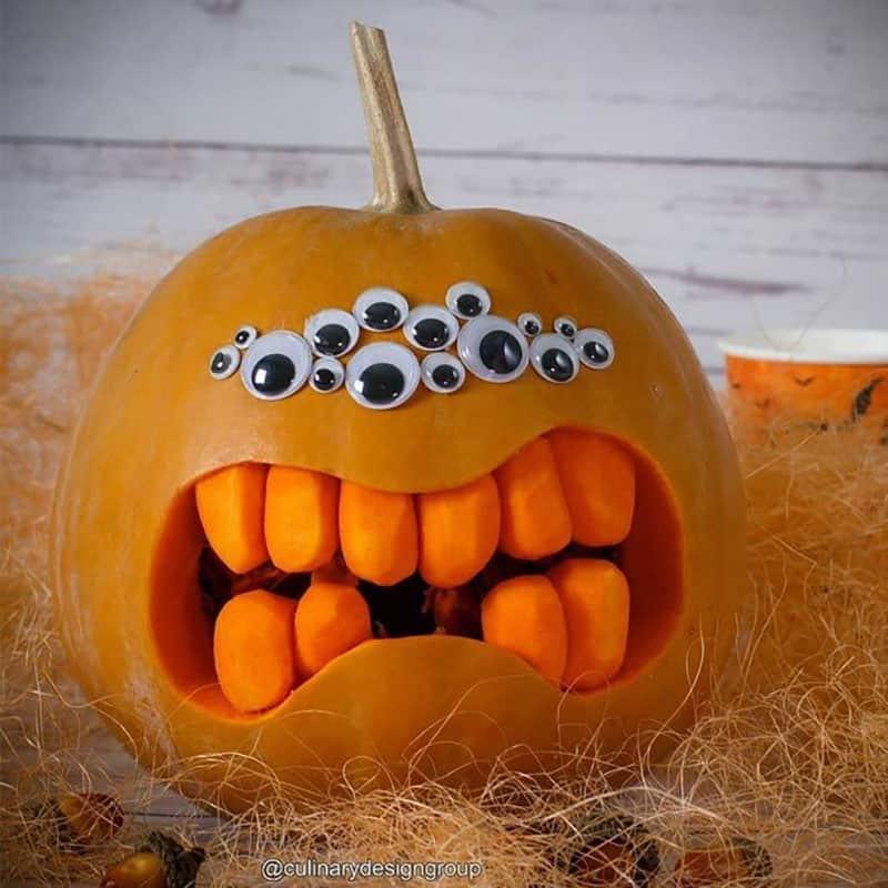 halloween-pumpkin-decorating-ideas