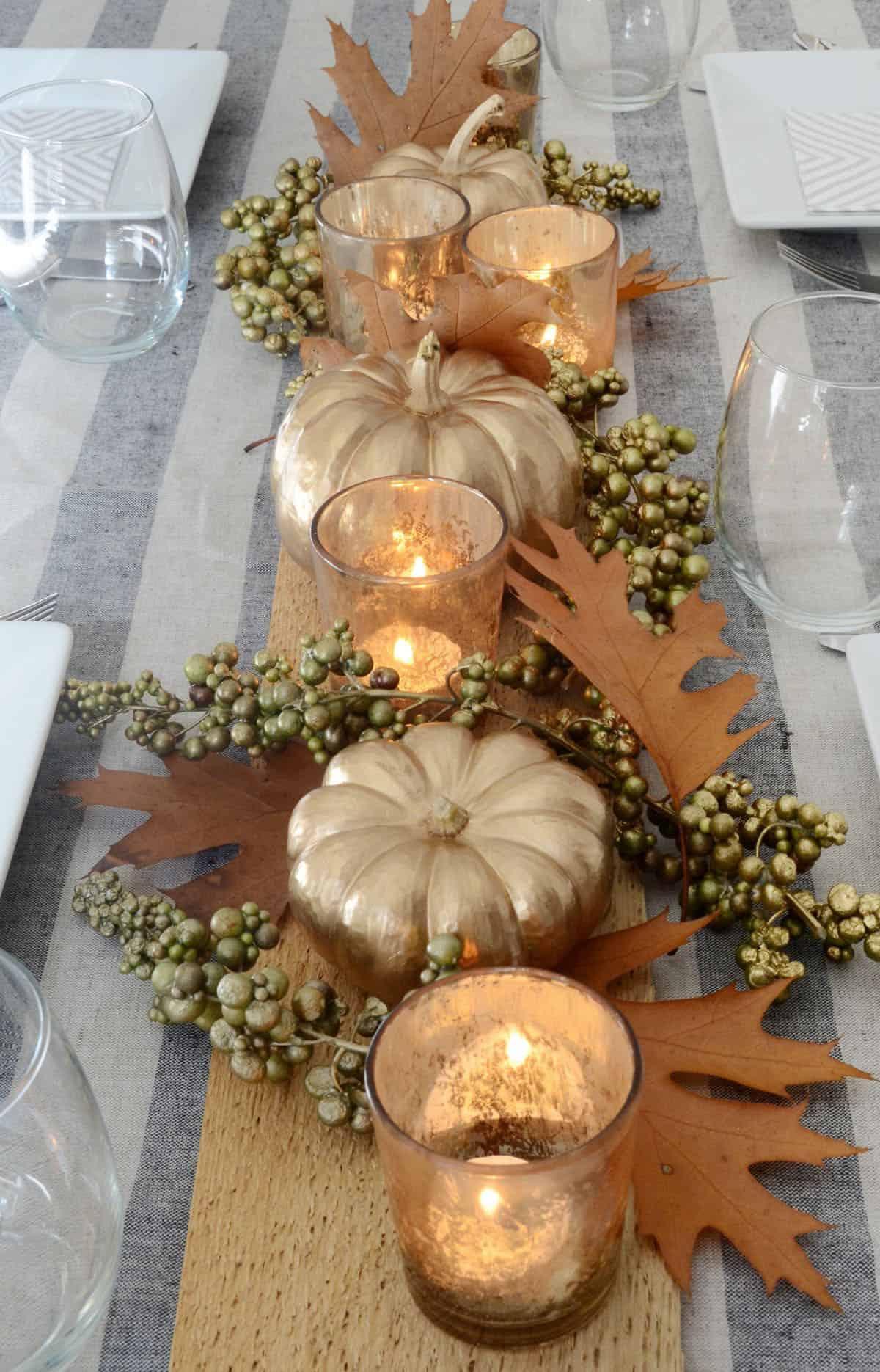 diy-pumpkin-table-centerpiece-idea