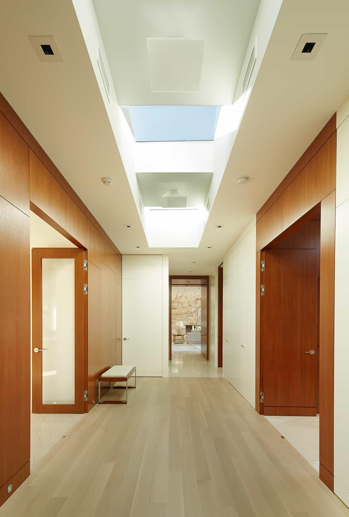 modern-hall