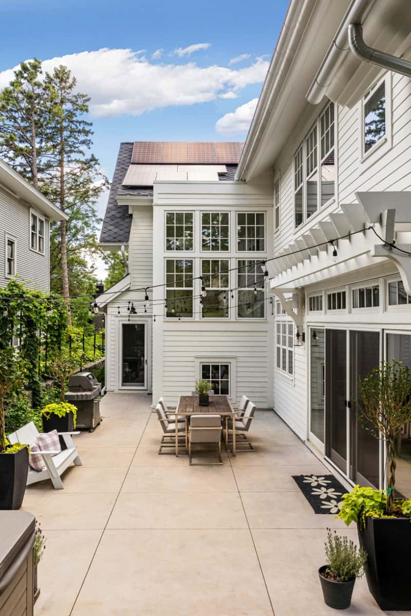 hygge-house-exterior