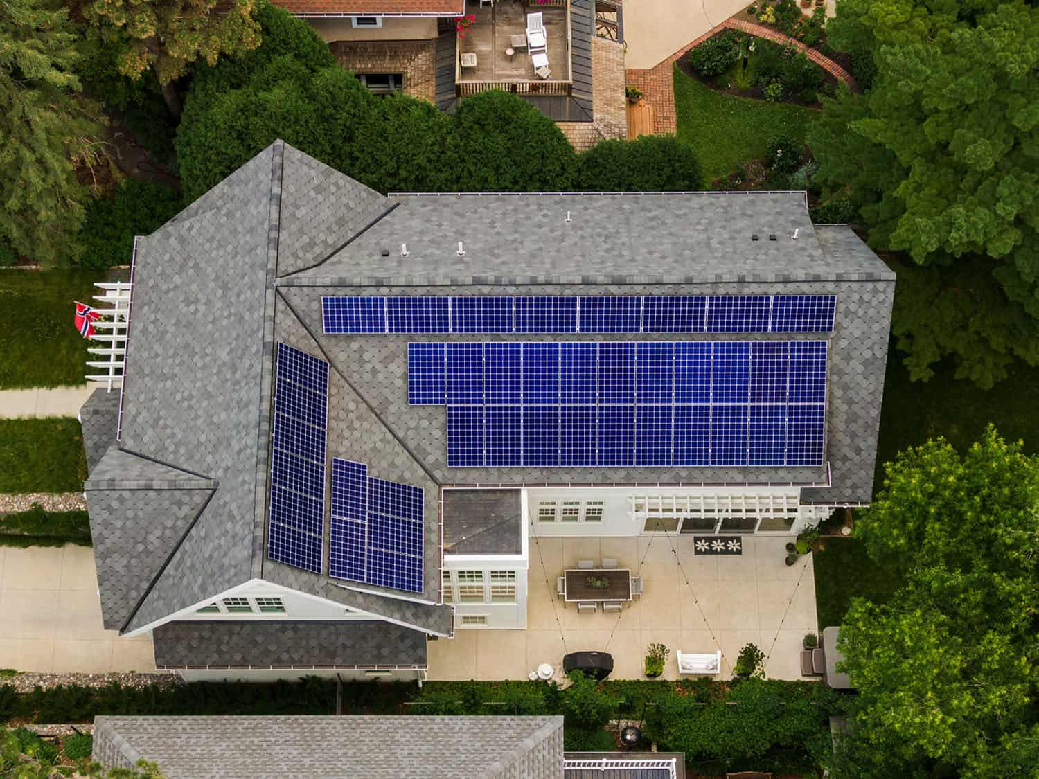 hygge-house-roof-view-solar-panels