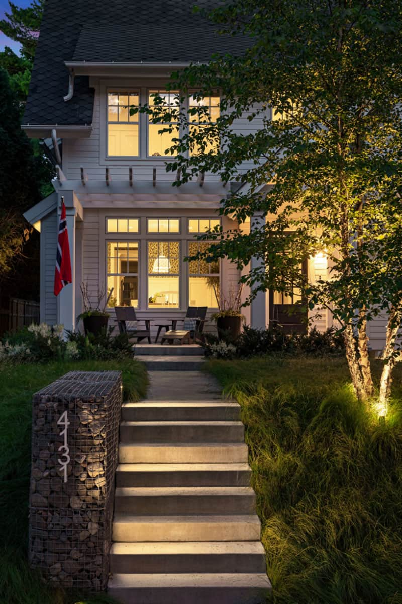 hygge-house-exterior-night