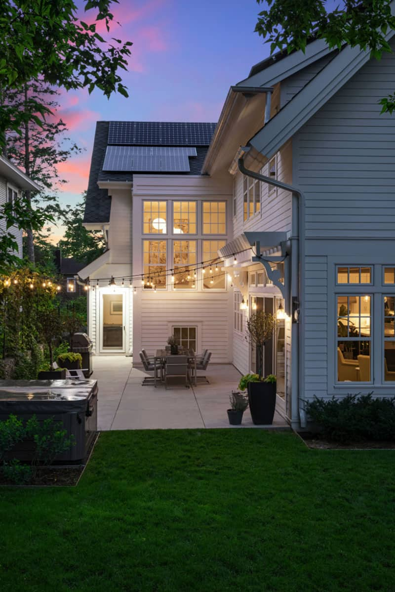 hygge-house-patio-night