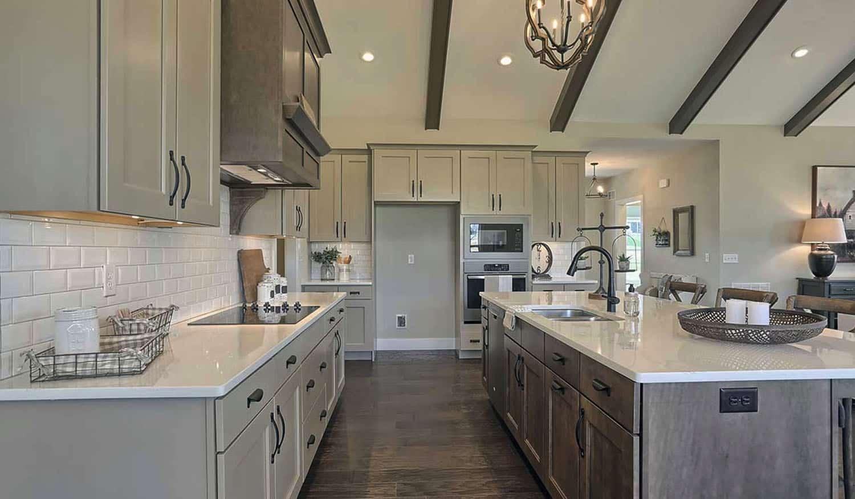 rustic-farmhouse-kitchen