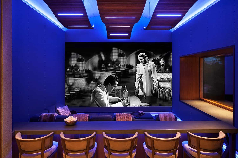 mountain-contemporary-home-theater