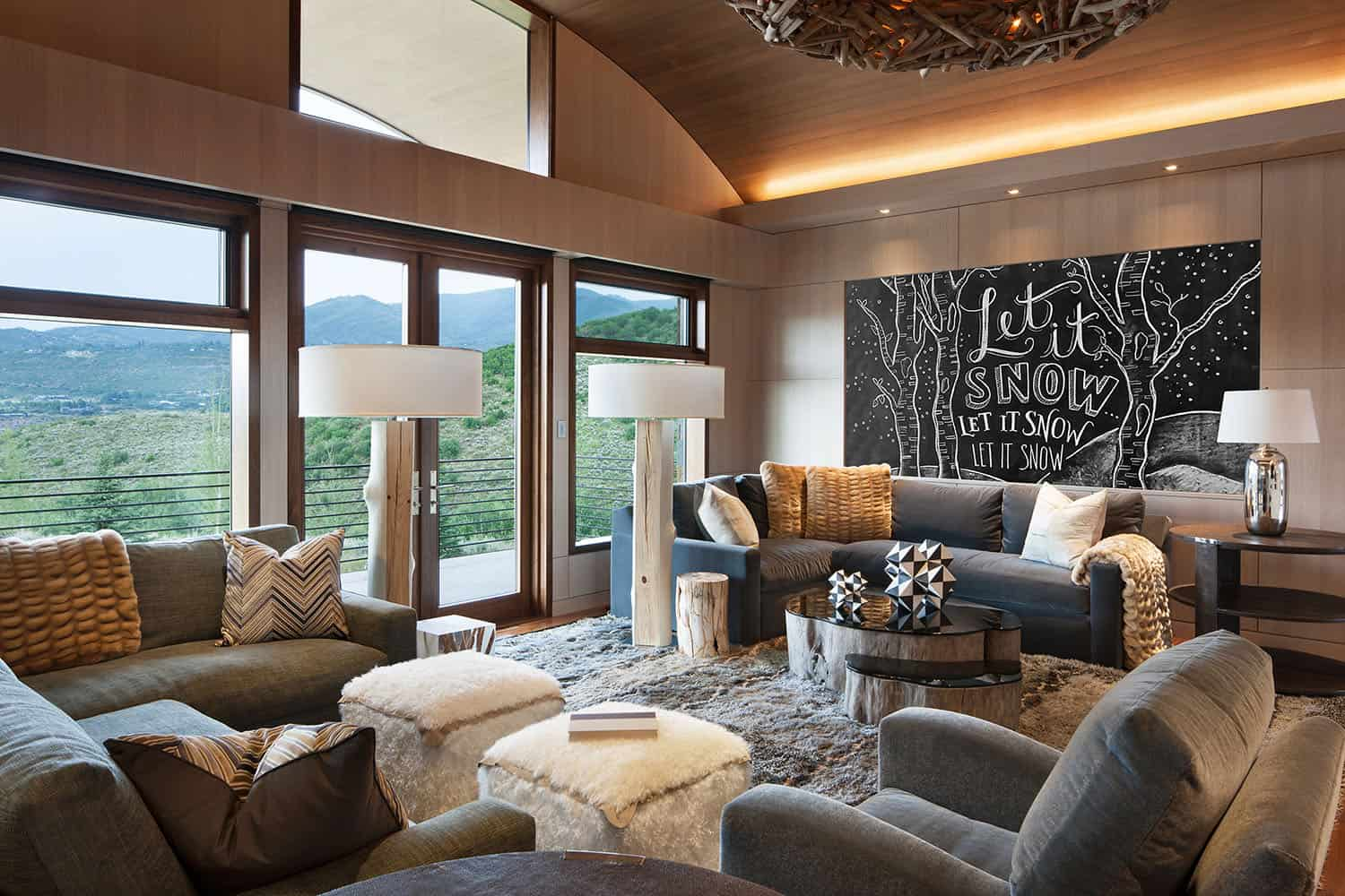 mountain-contemporary-family-room