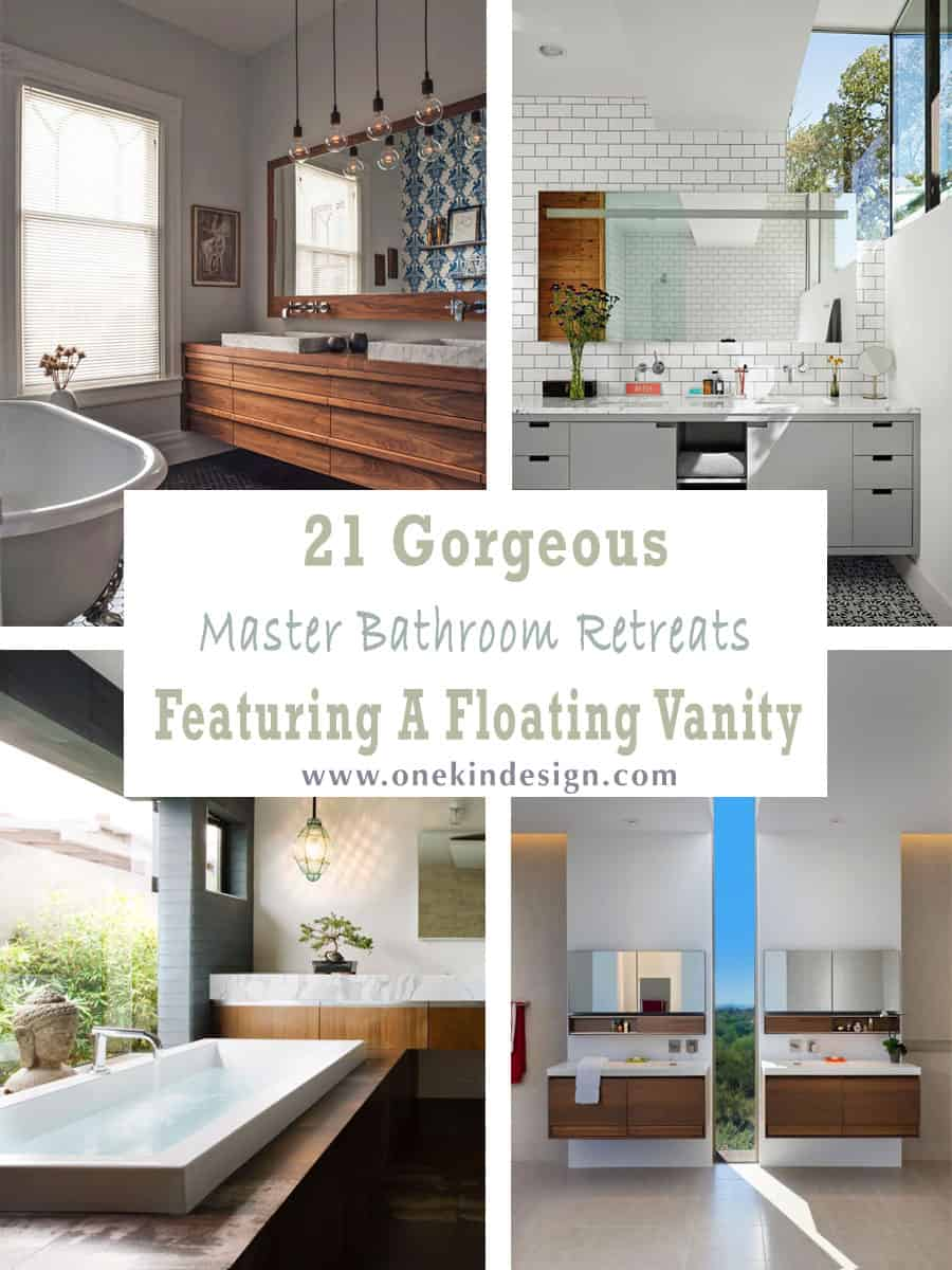 master-bathroom-with-floating-vanity-ideas