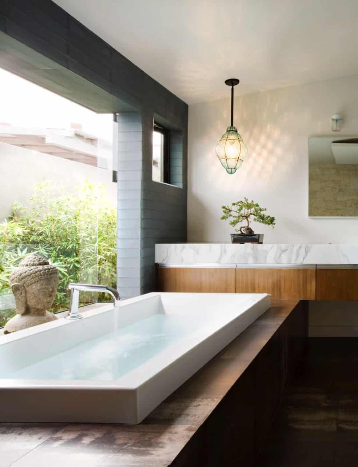 master-bathroom-with-floating-vanity