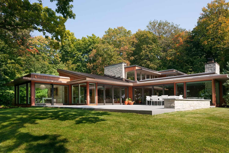 mid-century-modern-exterior
