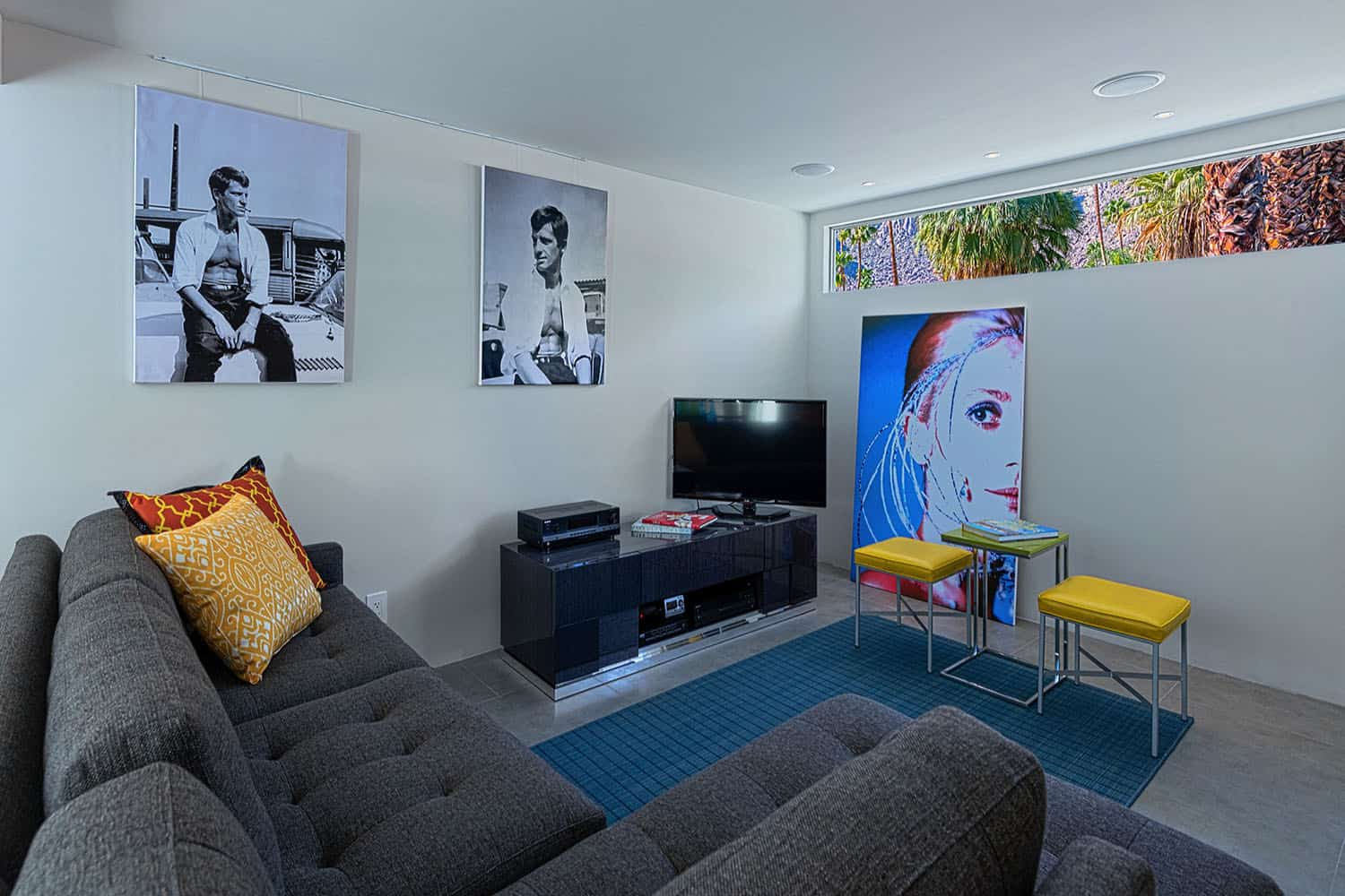 media-room-midcentury-family-room