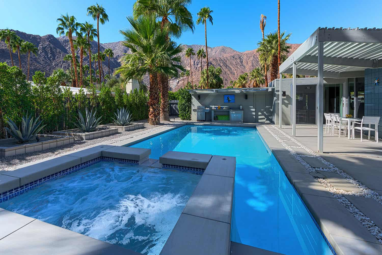midcentury-pool