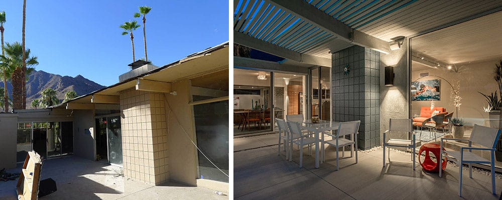 midcentury-modern-home-exterior-before-after