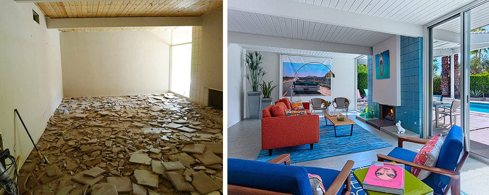 midcentury-modern-living-room-before-after