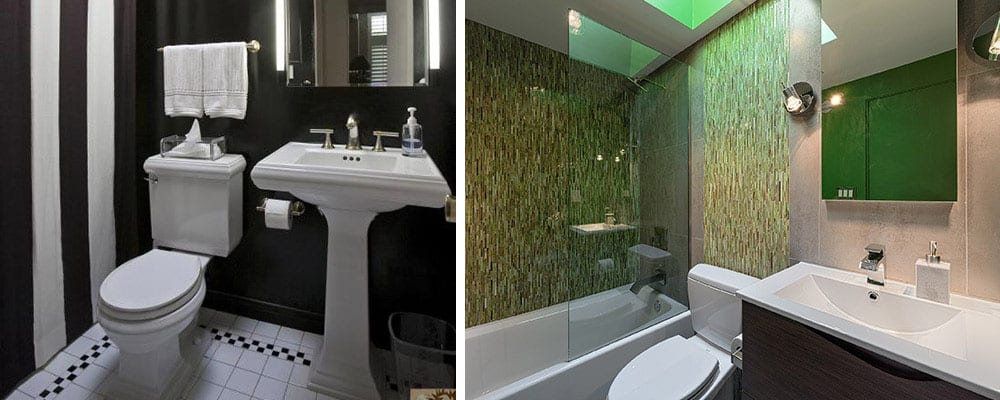 midcentury-modern-bathroom-before-after