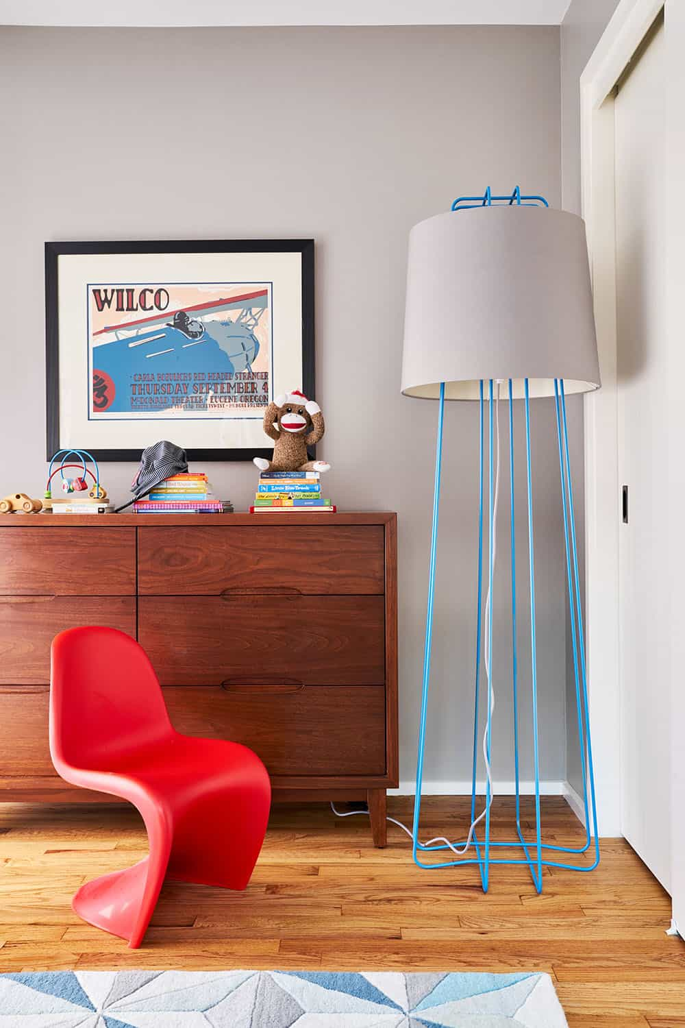 midcentury-modern-kids-bedroom