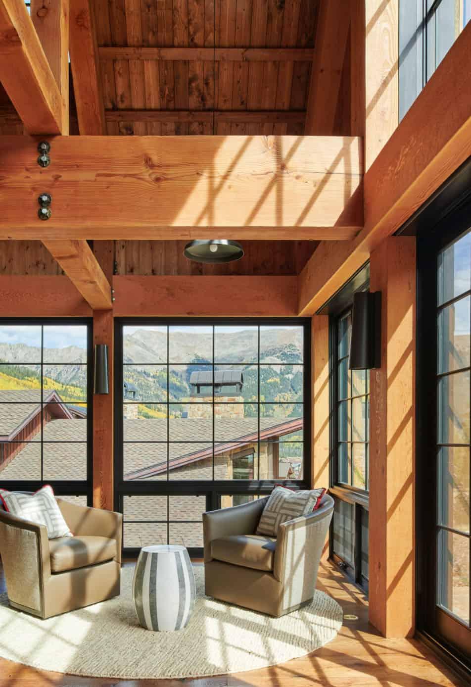 rustic-barn-style-living-room