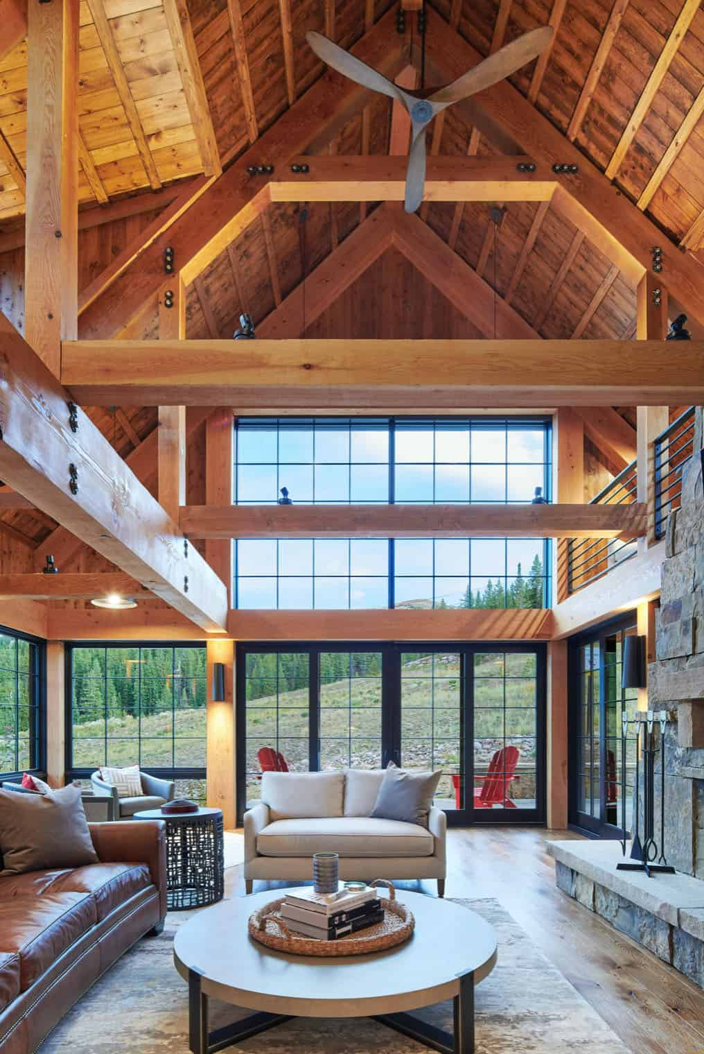 rustic-barn-inspired-home-living-room