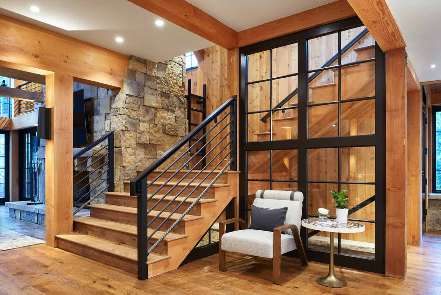 rustic-barn-inspired-home-staircase