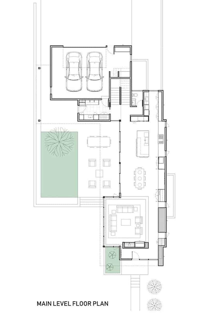 modern-home-floor-plan