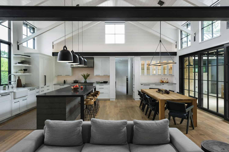 modern-farmhouse-great-room
