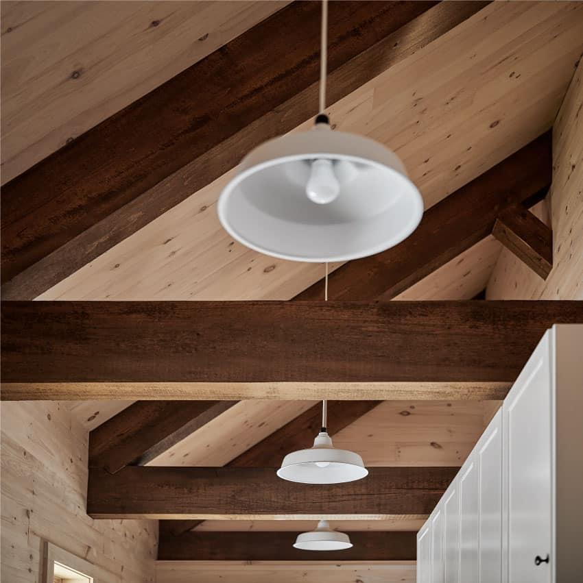 rustic-ceiling